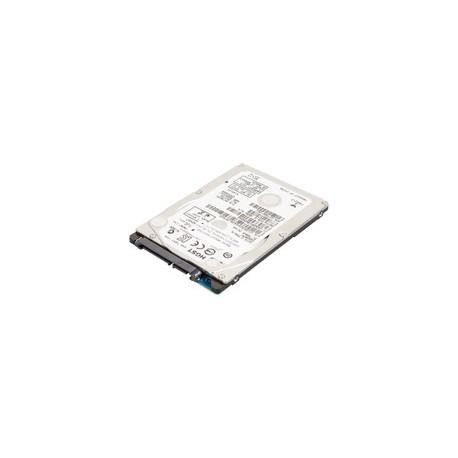 DISQUE DUR SATA + FIRWARE pour HP Designjet T790, T1300, SD Pro MFP - CR647-67021