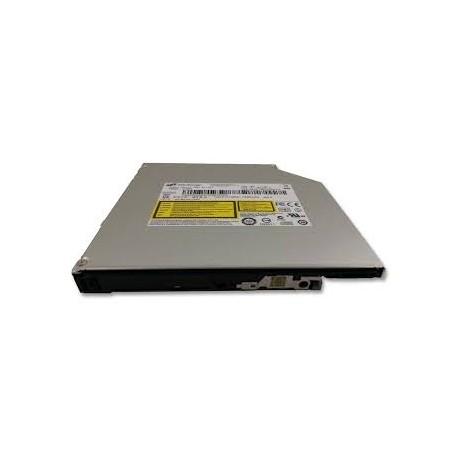 LECTEUR GRAVEUR DVD/RW ACER E5-471, V3-472, Packard Bell LG71BM - KO.0080D.017 - SuperMulti 9mm 8X