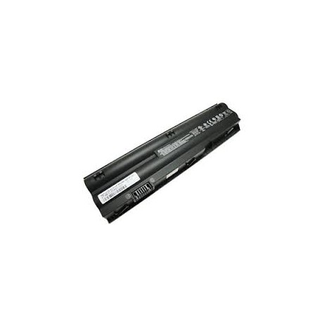 BATTERIE COMPATIBLE HP Pavilion DM1-4000, Mini 210-3000 - 646757-001 - 10.8/11.1V -4400mah
