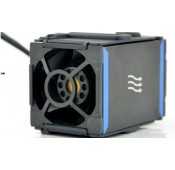 VENTILATEUR NEUF HP ProLiant DL160 - 663120-001 677059-001