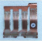 FLEX CABLE RECONDITIONNE HP DesignJet 700 750c 755cm C3540-60005