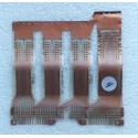 FLEX CABLE RECONDITIONNE HP DesignJet 700 750c 755cm C3540-60005