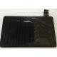 ENSEMBLE VITRE TACTILE + ECRAN LCD NEUF ASUS T300CHI - LQ125T1JX03C FP-ST125SI001AKF-04X