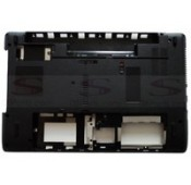 COQUE INFERIEURE ACER Aspire 5742g, Gateway NV50A - 60.R5202.002