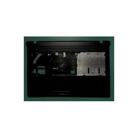 COQUE SUPERIEURE IBM LENOVO IDEAPAD 100-15IBY - AP1ER000300 -5CB0J30726