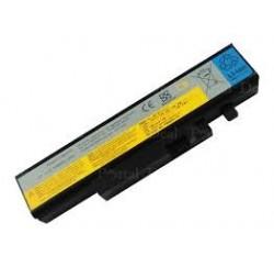 BATTERIE NEUVE COMPATIBLE IBM LENOVO Ideapad B560, Y560 - L10L6Y01 - 10.8V/11.1V - 4400mah