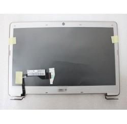 "ENSEMBLE VITRE TACTILE + ECRAN LCD + COQUE Acer Aspire S3 MS2346 Ultrabook écran 13.3"""