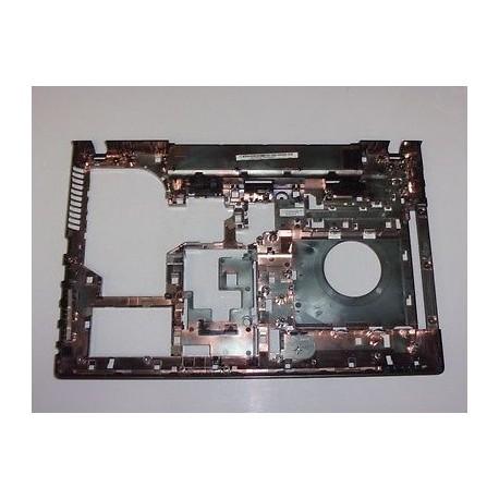 COQUE INFERIEURE IBM Lenovo G500 G510 G505 - 90202718 - AP0Y0000700 - AP0WZ000100