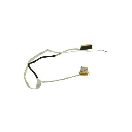NAPPE VIDEO Hp Probook 450 G3 Dd0x63lc030 828418-001 dd0x63lc310