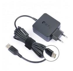 CHARGEUR COMPATIBLE IBM LENOVO Yoga 3 pro ADL40WDA 20V 2A USB