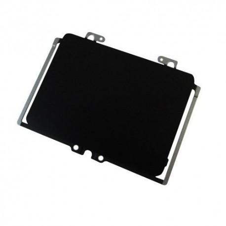 TOUCHPAD OCCASION Acer Aspire E5-511 E5-571 - 920-002755-06 TM-P2970-001 - Gar 3 mois