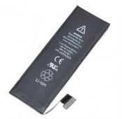 BATTERIE NEUVE COMPATIBLE Apple iPhone 5 5G 616-0611 1400 mAh Li-ion