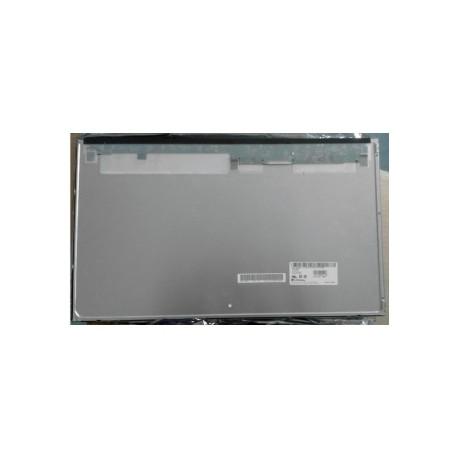"DALLE NEUVE Lenovo C440 C445 AiO LED LM215WF4(TL)(G1) - 21.5"""