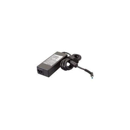 Alimentation 100v/240v - 5060/hz Canon IP90