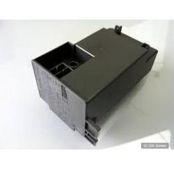 ALIMENTATION CANON PIXMA MX895, MX715 - QK1-8090-000