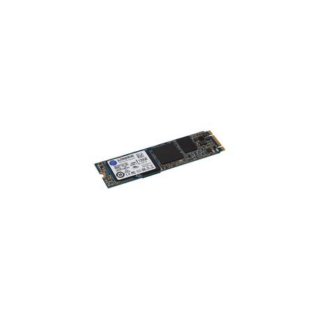 DISQUE SSD Kingston SSDNow M.2 SATA G2, 120GB - SM2280S3G2/120G