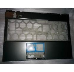 COQUE SUPERIEURE TOSHIBA Portege Z830 Z930 - P000553020 - Gar.3 mois