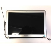 "ECRAN COMPLET MACBOOK AIR 13"" 2013, 2014, 2015 - A1369 - A1466"