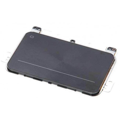 TOUCHPAD HP ENVY 6, ENVY 6-1000 - 688001-001 - TM-02184-001