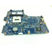 CARTE MERE RECONDITIONNEE HP Probook 440, 450, 470 - 734084-001 734084-501 48.4YW04.11