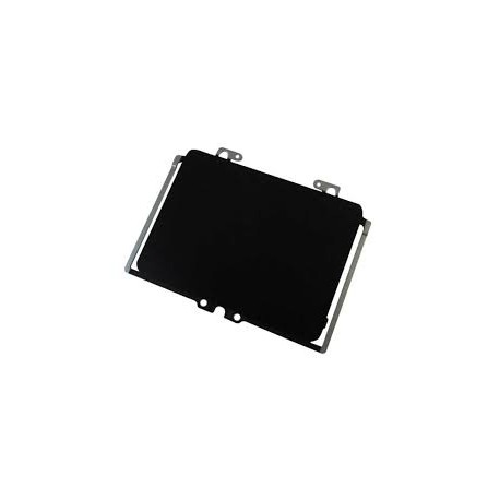 TOUCHPAD ACER AspireE5-571,E5-511, Extensa 2510 - 56.ML9N2.001