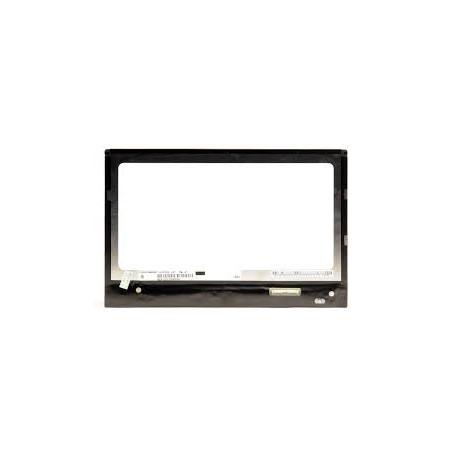 """DALLE NEUVE 10.1"""" LED ASUS Memopad ME301, ME301T - WXGA 1280 x 800 - N101ICG-L21"""
