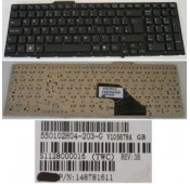 CLAVIER AZERTY NEUF SONY VPC-F13 F12 F11 SERIES - MP-09G16F0-8861 - A1761574A