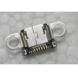 CONNECTEUR DE CHARGE USB Samsung Galaxy A3 A3000 A3009 A5 A5000 A5009 A7