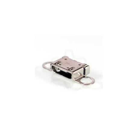 CONNECTEUR DE CHARGE USB Samsung Galaxy S5 G920F
