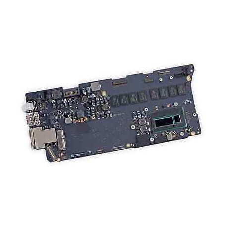 CARTE LOGIQUE OCCASION APPLE MACBOOK PRO model A1502 - 661-02354
