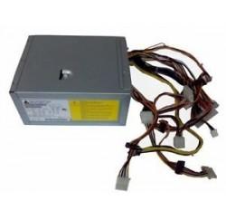 ALIMENTATION OCCASION HP WORKSTATION XW4200 XW8200 - 345526-001 - dps-600nb-a 345643-001 - 600W