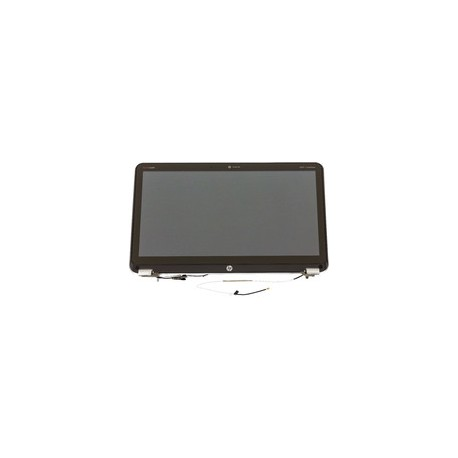 ENSEMBLE ECRAN LCD + VITRE TACTILE + COQUE HP ENVY 4-1000 series - 716398-001 699378-001