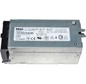 ALIMENTATION DELL PowerEdge 1800 - DPS-650BBA - DPS-650BB-A - Redondante - 675W