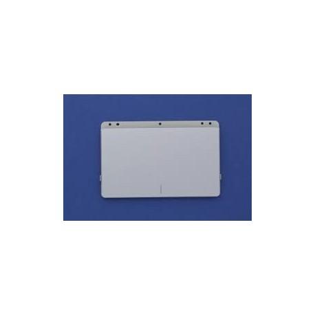TOUCHPAD ASUS T300LA, R305LA - 90NB02W1-R90010 - SILVER - GRIS