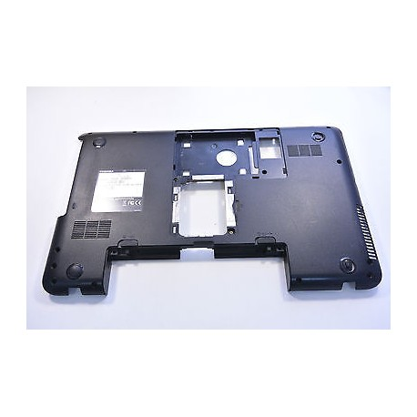 COQUE INFERIEURE TOSHIBA Satellite C855 - H000038470