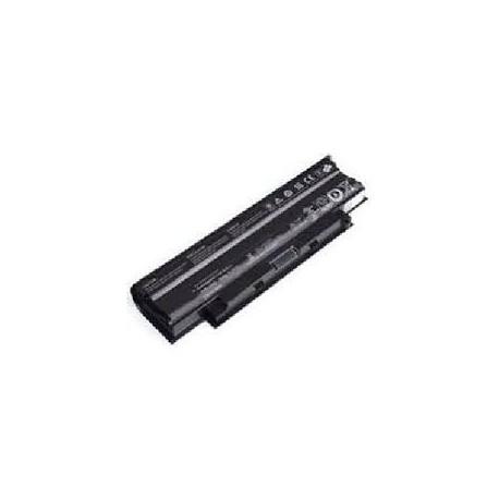 BATTERIE NEUVE COMPATIBLE DELL Inspiron 17R N7010 - 11.1V - 4400mah - 48Wh - J1KND