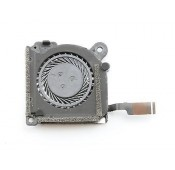 VENTILATEUR NEUF ACER S7-391 - VERSION VIDEO - K126000340F