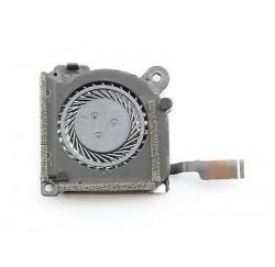 VENTILATEUR NEUF GPU ACER S7-391 - VERSION VIDEO - K126000340F 23.M3EN1.002