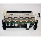 TÊTE D'IMPRESSION RECONDITIONNEE HP Officejet Pro X576DW, X476DW - CN646-60014