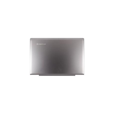 COQUE ECRAN NEUVE IBM LENOVO U330 TOUCH - 90203271 - 3Clz5lclv30 - Silver Gris