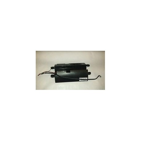 KIT HAUT PARLEURS OCCASION Packard Bell One Two S - 04a4-01p30pb