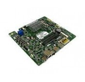 CARTE MERE PACKARD BELL OneTwo S3280, Acer Aspire AZC-107 - DB.SVX11.001