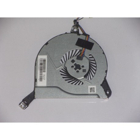 VENTILATEUR NEUF HP 15-K series - Ksb0705hba05