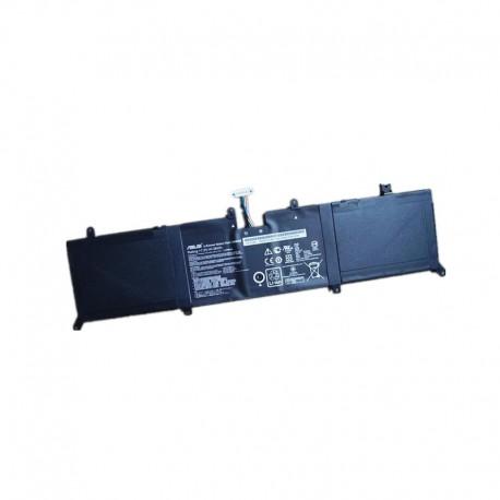 BATTERIE NEUVE COMPATIBLE ASUS F302, P302, R301, UX302 - 0B200-0136010 - C21N1423 - 4840 mAh - 7,6V - 38Wh