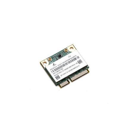 CARTE WIFI NEUVE ASUS X102BA, X550C - AW-NB097H - 0C011-00040500 - 0C001-00050000