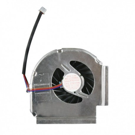 VENTILATEUR NEUF IBM LENOVO Thinkpad T61, T61P, R61 - MCF-216PAM05 - 42W2462 - Version 3 Pin