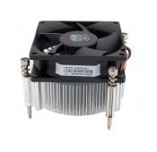 VENTILATEUR NEUF HP CQ2700, CQ2800 series desktop PC, Envy - 644724-001 - 95W