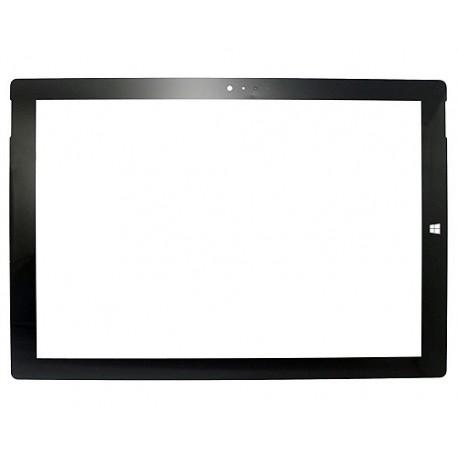 ENSEMBLE NEUF VITRE TACTILE + LCD Microsoft Surface Pro 3 - LTL120QL01-001, LTL120QL01-003