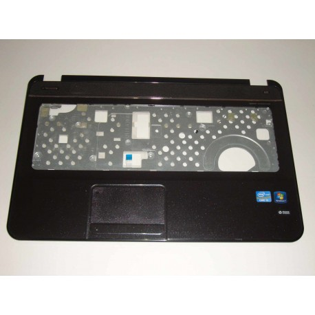 COQUE SUPERIEURE OCCASION HP Pavilion G7-2000 series - 685130-001 - 3DR39TP503