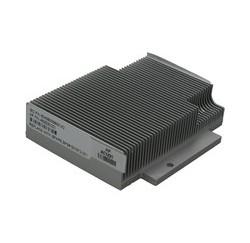 RADIATEUR NEUF HP Dl360 G6 G7 - 507672-001 - 462628-001
